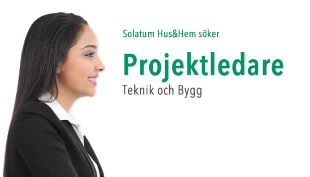 projektledare-teknik-och-bygg
