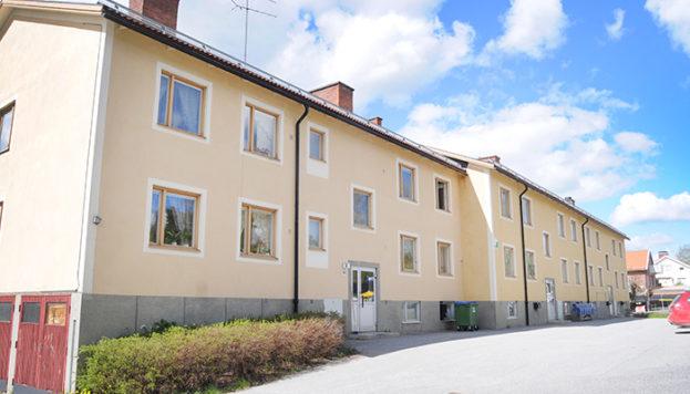 Storgatan_10-ramsele