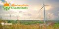 klimatinitiativet_bakgrund_linkedin_bakgrund2